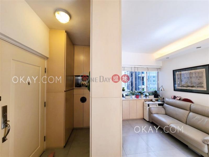 3房2廁福熙苑出售單位-1-9摩羅廟街 | 西區|香港出售-HK$ 1,330萬