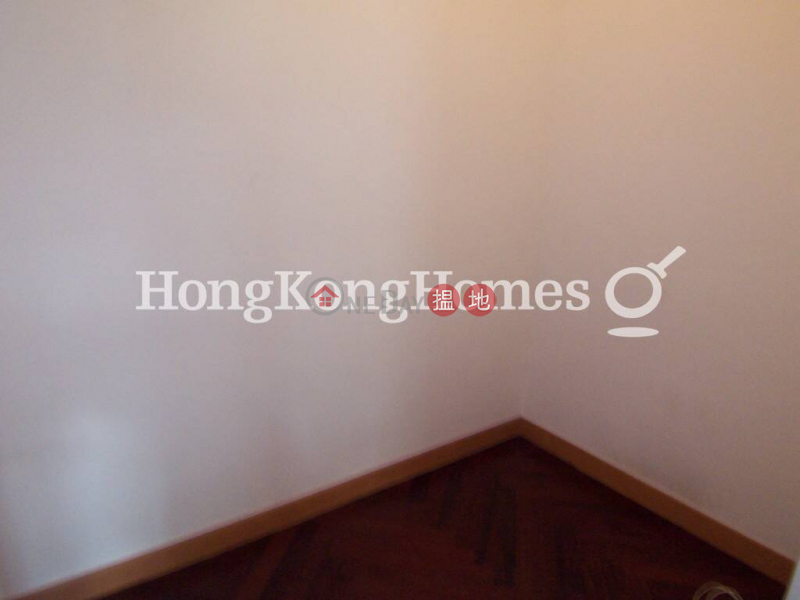 HK$ 85,000/ 月-Ho\'s Villa-南區Ho\'s Villa三房兩廳單位出租