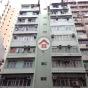 上海街131-133號 (131-133 Shanghai Street) 油尖旺上海街131-133號|- 搵地(OneDay)(1)
