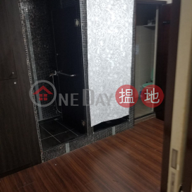 TEL: 98755238|Wan Chai DistrictSan Kei Tower (San Kei Tower )Rental Listings (KEVIN-0198665047)_3