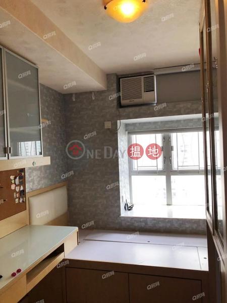 Block 2 Felicity Garden | 3 bedroom Mid Floor Flat for Sale | Block 2 Felicity Garden 欣景花園 2座 Sales Listings