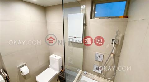 3房2廁,實用率高,極高層寶山閣 (11座)出售單位|寶山閣 (11座)((T-11) Po Shan Mansion Kao Shan Terrace Taikoo Shing)出售樓盤 (OKAY-S169761)_0