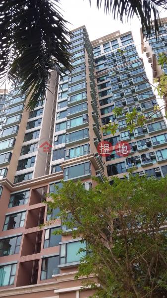 珀麗灣 1期 12座 (Park Island Phase 1 Tower 12) 馬灣 搵地(OneDay)(4)