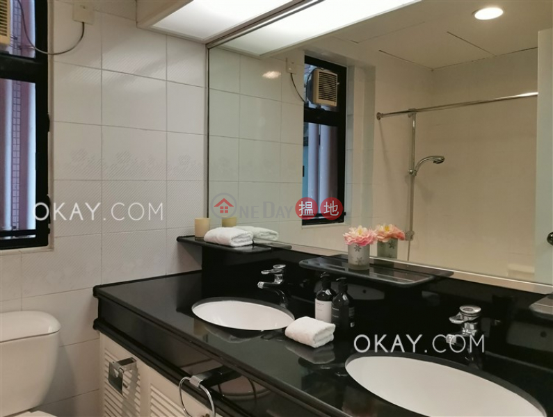 Dynasty Court, Low, Residential | Rental Listings HK$ 84,000/ month