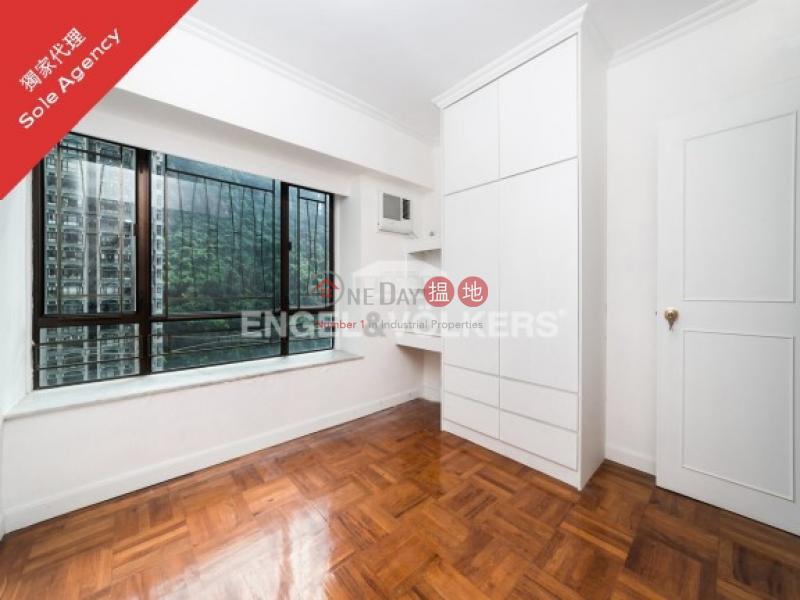 HK$ 2,280萬|輝鴻閣|中區-售|高層單位in Excelsior Court輝鴻閣樓盤