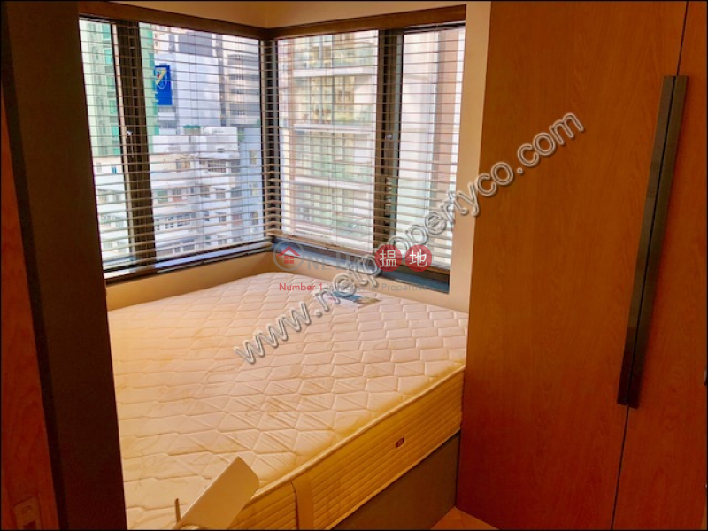 Property Search Hong Kong | OneDay | Residential, Rental Listings | Furnished Apartment for Rent in Wan Chai