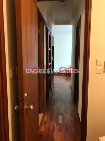 2 Bedroom Flat for Rent in Wan Chai, Star Crest 星域軒 Rental Listings | Wan Chai District (EVHK87562)