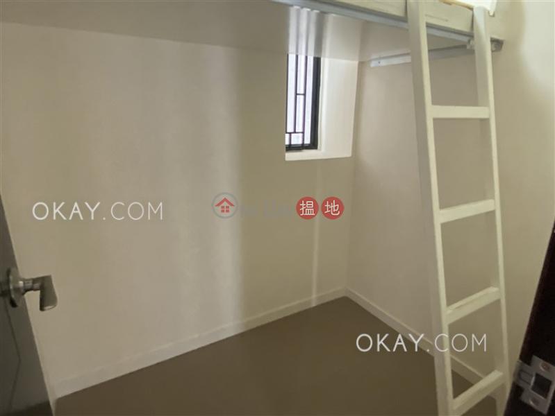HK$ 42,000/ 月光明臺 灣仔區 3房2廁,實用率高,海景,可養寵物《光明臺出租單位》
