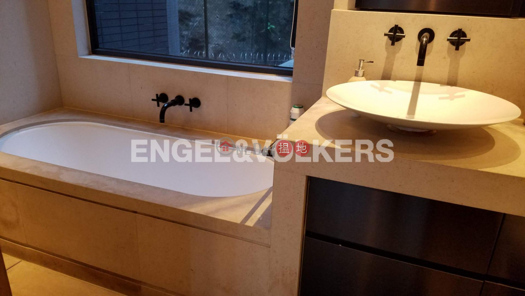 Property Search Hong Kong | OneDay | Residential, Sales Listings 3 Bedroom Family Flat for Sale in Tin Hau