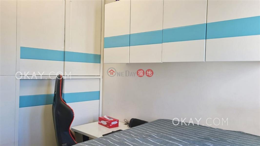 3房2廁,極高層,星級會所海怡半島4期御庭園御泉居(32座)出租單位-32海怡半島街 | 南區-香港出租|HK$ 26,500/ 月