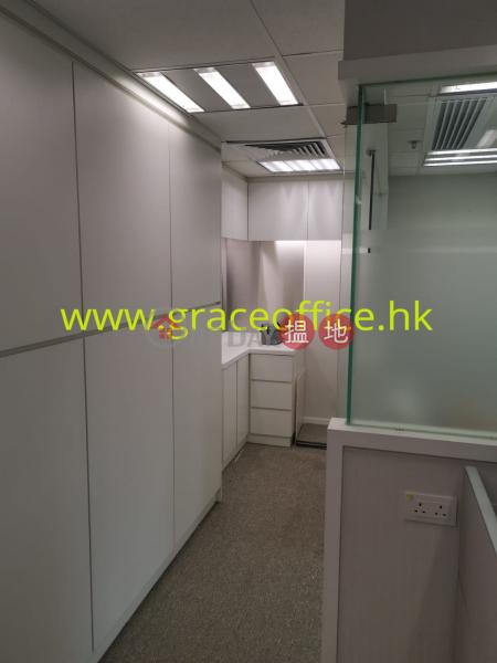 HK$ 25,500/ month, Morrison Plaza | Wan Chai District, Wan Chai-Morrison Plaza