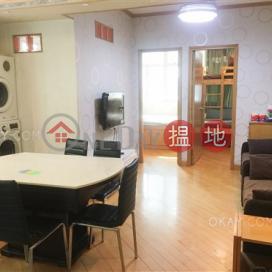 3房2廁,極高層《世球大廈出售單位》|世球大廈(Sai Kou Building)出售樓盤 (OKAY-S287152)_3
