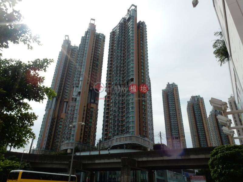 Century Gateway Phase 1 (Century Gateway Phase 1) Tuen Mun|搵地(OneDay)(3)