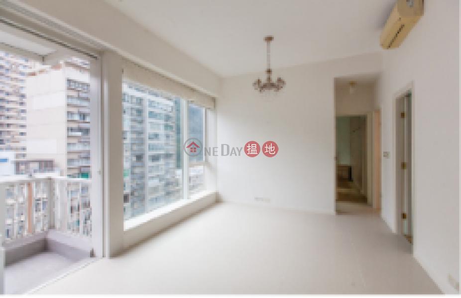 18 Conduit Road, Please Select Residential   Rental Listings HK$ 55,000/ month