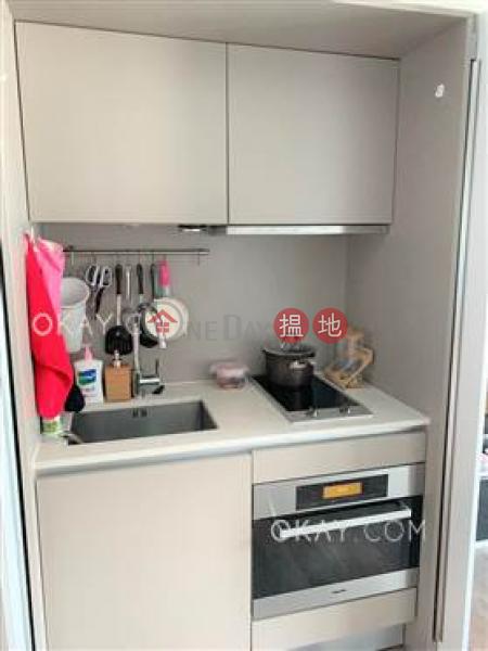 yoo Residence, Middle Residential, Sales Listings | HK$ 14.8M