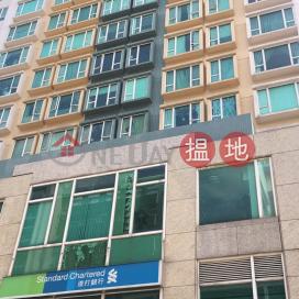 Bijou Apts|Yau Tsim MongBIJOU APARTMENTS(BIJOU APARTMENTS)Rental Listings (Agent-5970040592)_0