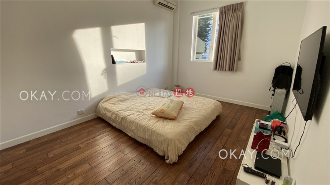 Property Search Hong Kong | OneDay | Residential, Rental Listings, Stylish 3 bedroom with parking | Rental