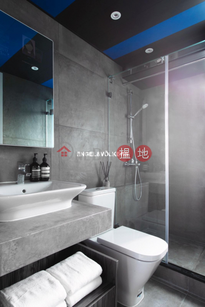 HK$ 17M, Cherry Crest Central District | 3 Bedroom Family Flat for Sale in Soho
