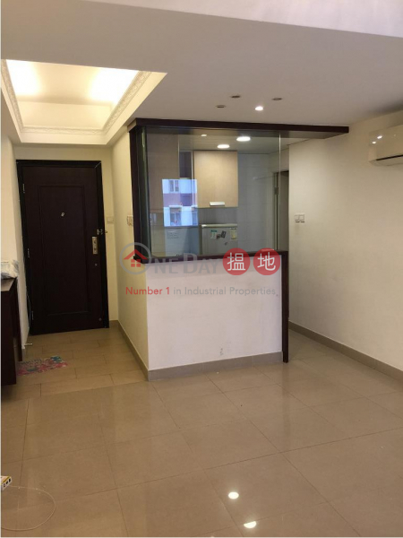 Property Search Hong Kong | OneDay | Residential Rental Listings, Flat for Rent in Sun Hey Mansion, Wan Chai