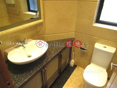 Lovely 1 bedroom in Kowloon Station | Rental|The Arch Sun Tower (Tower 1A)(The Arch Sun Tower (Tower 1A))Rental Listings (OKAY-R87782)_0