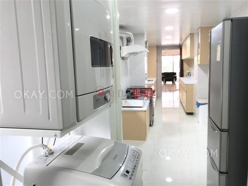 Alpine Court | Low | Residential, Rental Listings | HK$ 55,000/ month