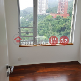 3 Bedroom Family Flat for Rent in Repulse Bay|The Rozlyn(The Rozlyn)Rental Listings (EVHK41213)_0