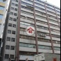 Chuan Kei Factory Building (Chuan Kei Factory Building) Kwai Tsing DistrictKin Hong Street15-23號|- 搵地(OneDay)(4)