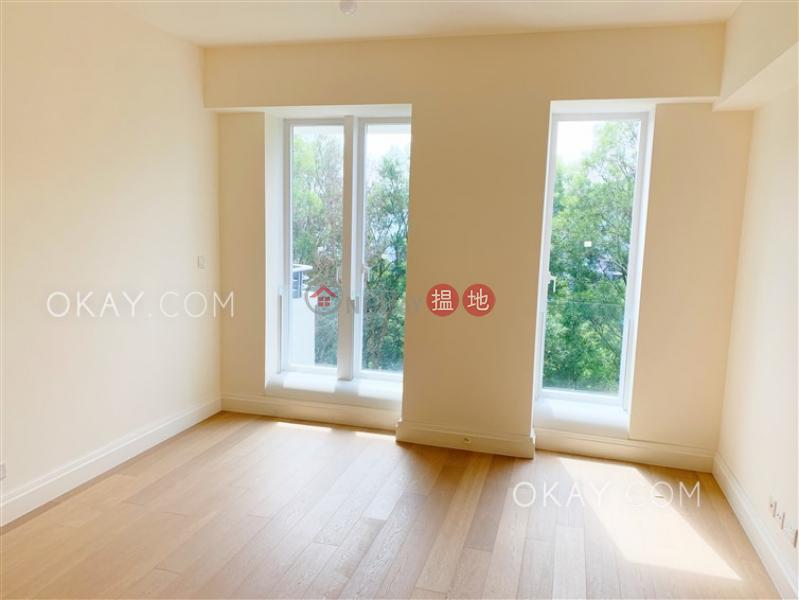 香港搵樓|租樓|二手盤|買樓| 搵地 | 住宅|出租樓盤4房2廁,連車位,露台《澐瀚出租單位》