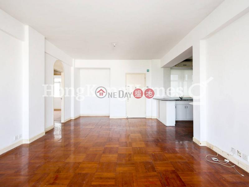 3 Bedroom Family Unit for Rent at Jardine\'s Lookout Garden Mansion Block B, 148-150 Tai Hang Road   Wan Chai District Hong Kong   Rental, HK$ 58,000/ month