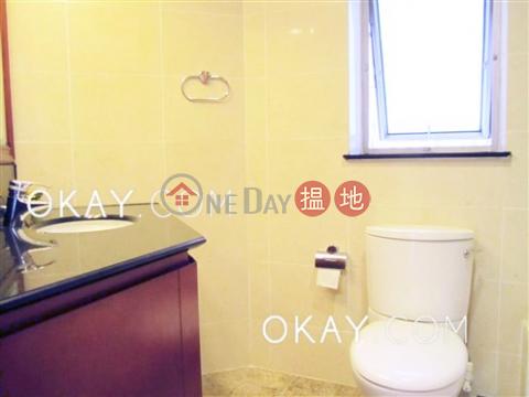 3房2廁,極高層,星級會所,露台《擎天半島1期3座出售單位》|擎天半島1期3座(Sorrento Phase 1 Block 3)出售樓盤 (OKAY-S23994)_0