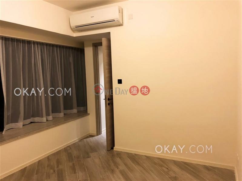柏蔚山 3座|低層-住宅出售樓盤HK$ 1,980萬