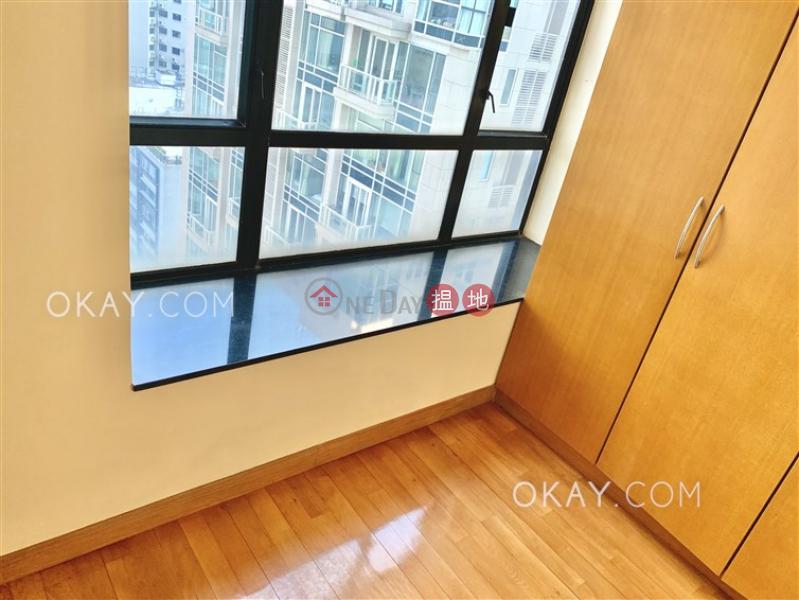 Valiant Park, High | Residential, Sales Listings | HK$ 13.25M