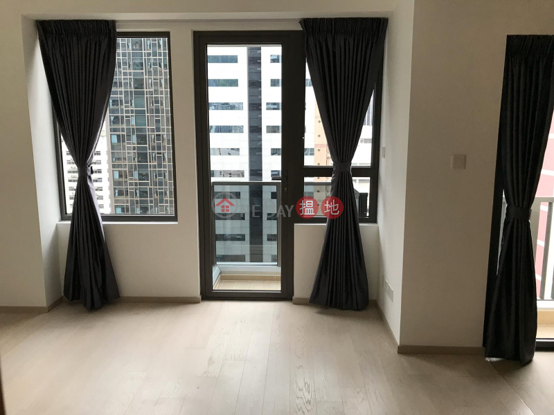 Property Search Hong Kong   OneDay   Residential Rental Listings, L\'Wan Chai studio For Rent