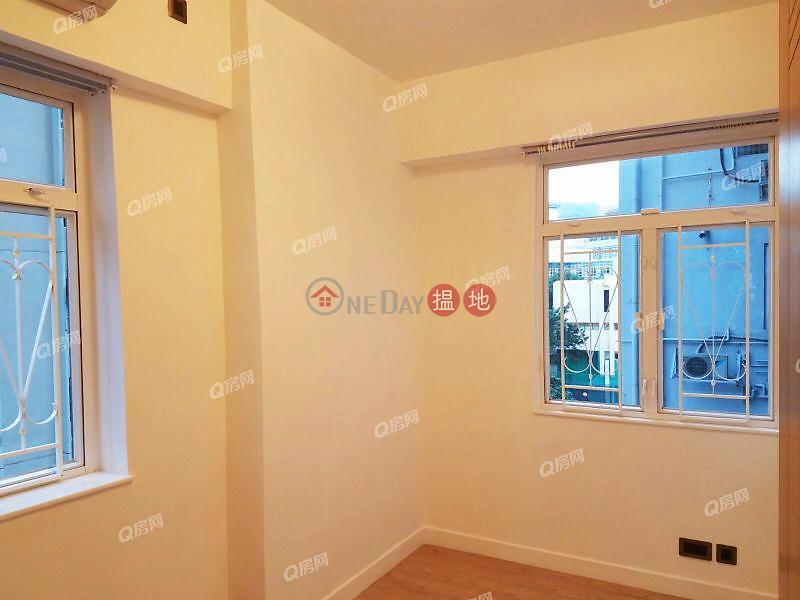 HK$ 23.8M, Winfield Gardens, Wan Chai District Winfield Gardens | 4 bedroom Mid Floor Flat for Sale