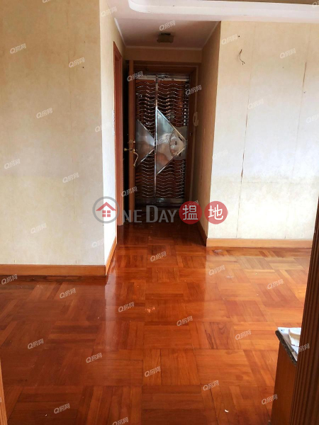 HK$ 17,000/ month | Tower 3 Phase 2 Metro City, Sai Kung, Tower 3 Phase 2 Metro City | 2 bedroom High Floor Flat for Rent