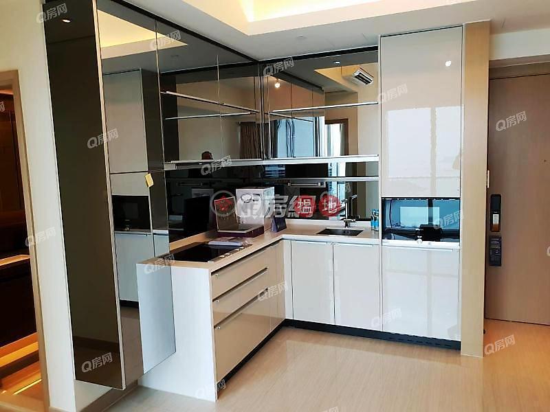 Cullinan West II | High, Residential, Sales Listings | HK$ 16M