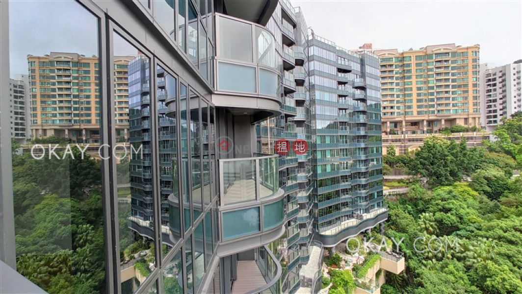 University Heights | Low | Residential Rental Listings, HK$ 106,000/ month