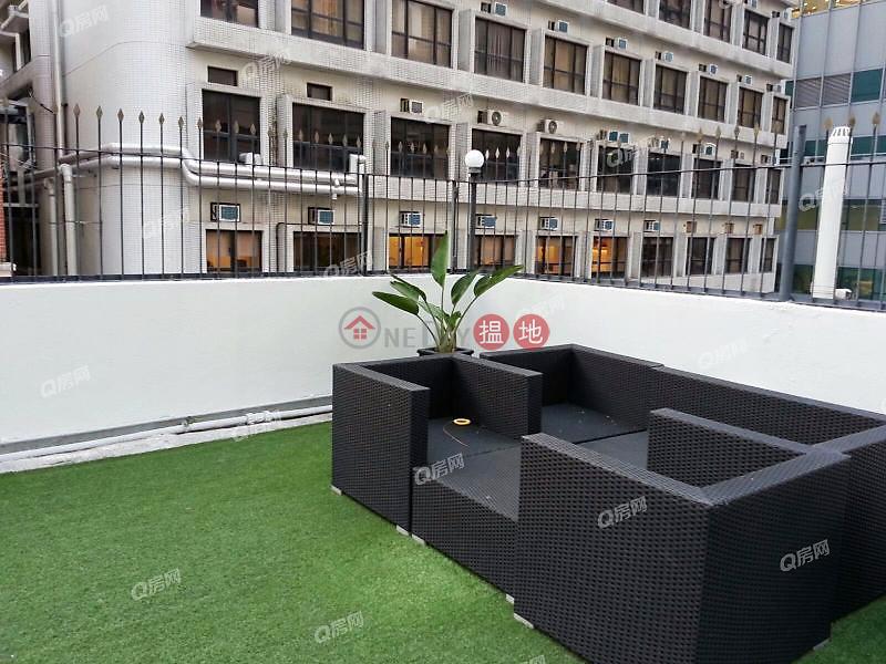 HK$ 25.8M Fung Fai Court, Wan Chai District | Fung Fai Court | 3 bedroom High Floor Flat for Sale