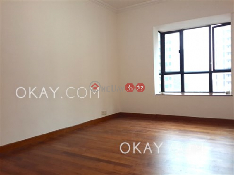 Dynasty Court, High | Residential Rental Listings, HK$ 90,000/ month