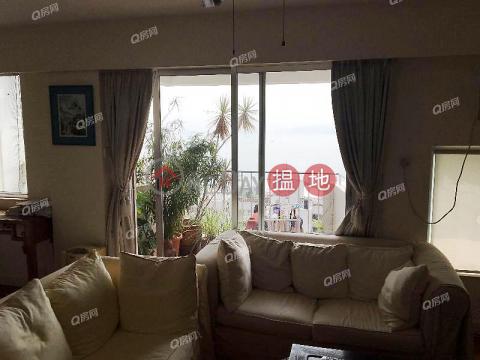 景觀開揚,實用三房,地段優越《碧瑤灣32-39座買賣盤》|碧瑤灣32-39座(Block 32-39 Baguio Villa)出售樓盤 (XGGD802401178)_0