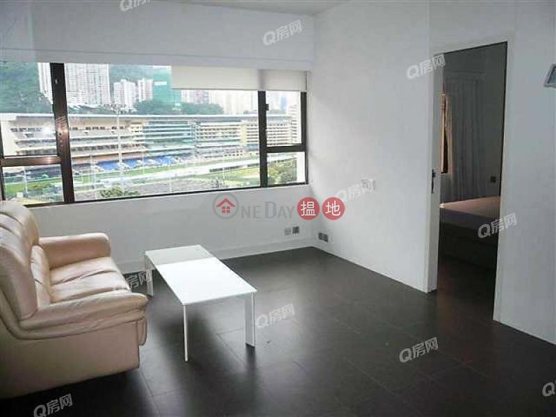 香港搵樓|租樓|二手盤|買樓| 搵地 | 住宅-出租樓盤|實用三房,間隔實用,靜中帶旺《雅谷大廈租盤》