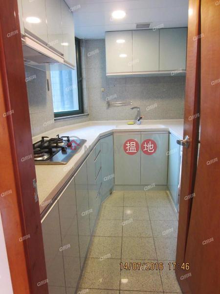 HK$ 38,500/ month | University Heights | Western District, University Heights | 3 bedroom Low Floor Flat for Rent