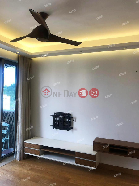 Property Search Hong Kong | OneDay | Residential Sales Listings, Harmony Place | 2 bedroom Mid Floor Flat for Sale