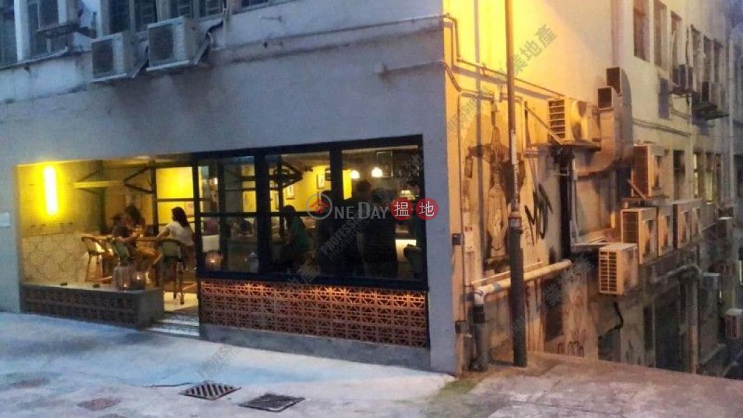 Property Search Hong Kong | OneDay | Retail | Sales Listings | CIRCULAR PATHWAY