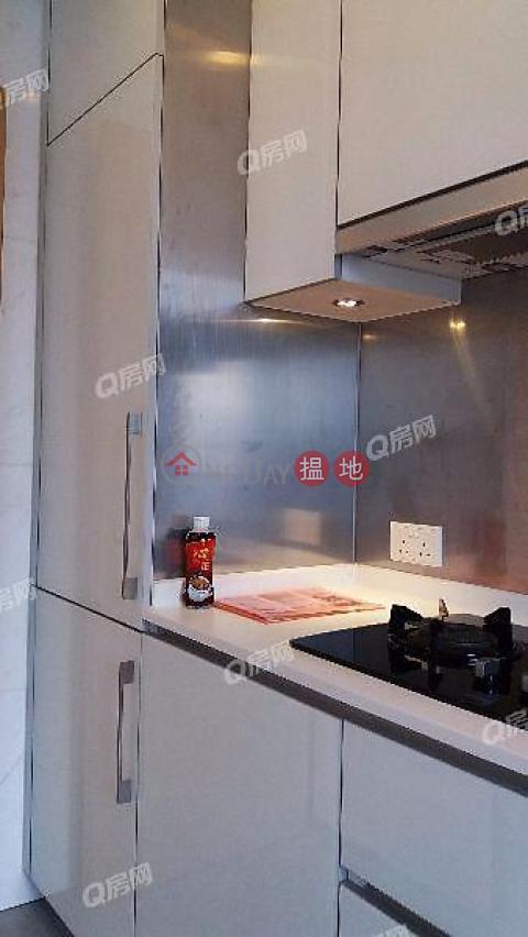 18 Upper East | 2 bedroom High Floor Flat for Sale|18 Upper East(18 Upper East)Sales Listings (XGGD741800036)_0
