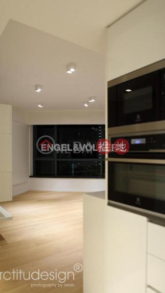 西半山兩房一廳筍盤出售|住宅單位-80羅便臣道 | 西區|香港-出售HK$ 2,000萬