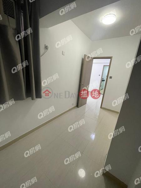 Fok Cheong Building   2 bedroom High Floor Flat for Sale   1032-1044 King\'s Road   Eastern District   Hong Kong Sales, HK$ 4.1M