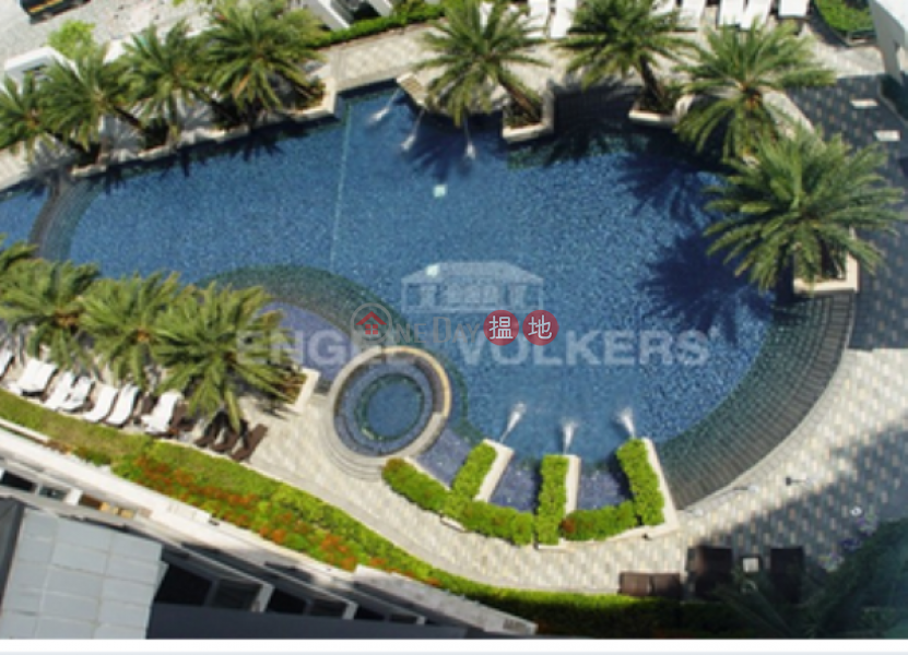 Property Search Hong Kong | OneDay | Residential, Rental Listings, 4 Bedroom Luxury Flat for Rent in Discovery Bay