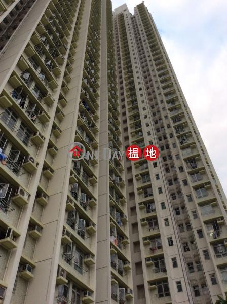 Mei Yan House, Mei Tung Estate (Mei Yan House, Mei Tung Estate) Kowloon City|搵地(OneDay)(2)