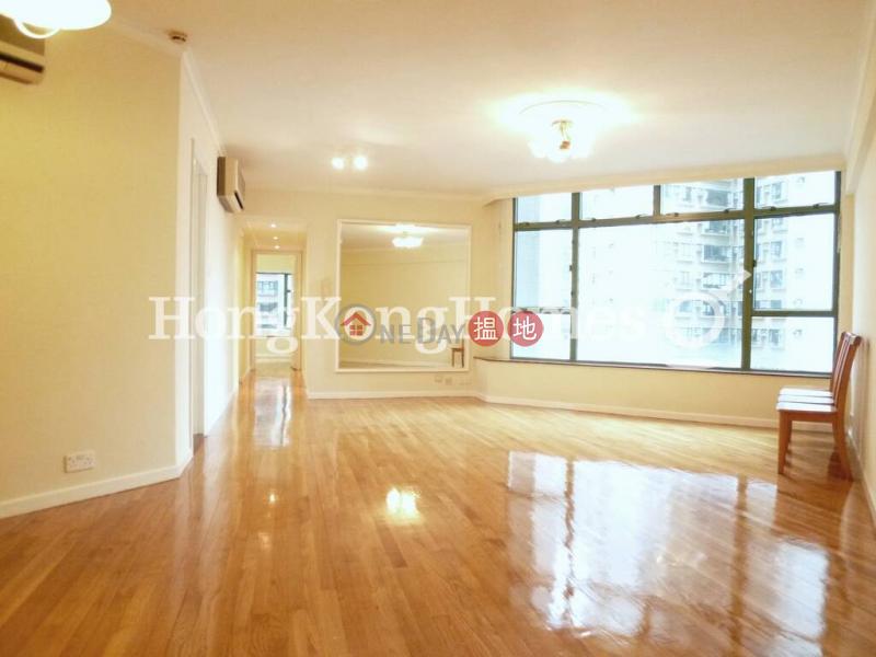 雍景臺三房兩廳單位出售|西區雍景臺(Robinson Place)出售樓盤 (Proway-LID15393S)
